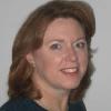 Cynthia K. Halvorson