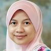 Wan Aliaa Wan Sulaiman