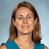 Catherine M. Fusco