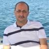 Riad Bacho