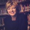 Barbara Haag-Heitman