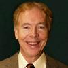 Karson  L. Carpenter