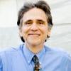 Ted Jack Kaptchuk