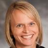 Suzanne J. Greenwalt