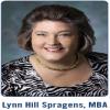Lynn Hill Spragens