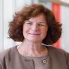 Ruth Eckstein Grunau