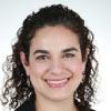 Melissa D. Leber