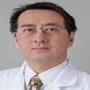 David Y. Ling