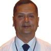 Birendra Kumar Bista