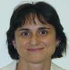 Nina L. Petrova