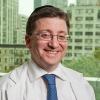 Michael J. Zelefsky