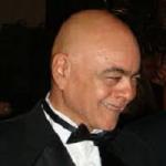 Mohamed Sherine Elattar
