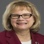 Lynne T. Braun