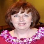 Mary G. Boland