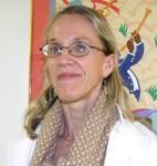 Rebecca A. Clark