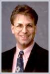 James A. Schiro