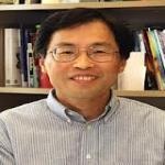 Chien Liang Glenn Lin