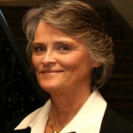 Barbara Peavey