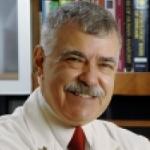 Allan Gibofsky