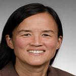 Claire C. Yang