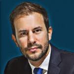 David Montalvo Arias