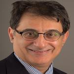 Steven R. Tahan
