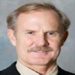 Nelson Allen Hager