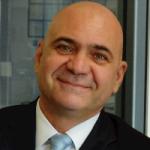 Gabriele Scommegna