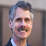 Howard J. Federoff