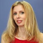 Paula Pnina Strauss-Levy