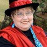 Carol Shenold