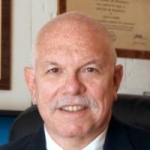 Jack H. Raber