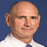 Kevin E. Behrns