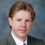 Michael R. Migden