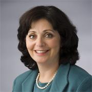 Rachel Frydman Brem