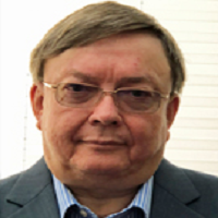 Mika Reinikainen