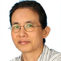 Howe Hwee Siew
