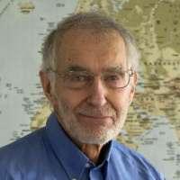 Stephen A. Bezruchka