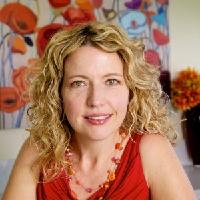 Julie Ann Dopheide