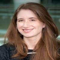 Abigail Tripp Berman