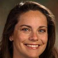 Jennifer J. Casaletto
