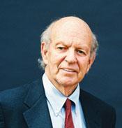 John G. Bartlett