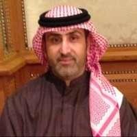 Essam Howayyer