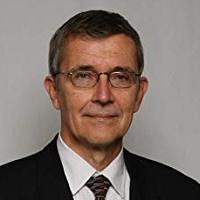 John Thomas Daugirdas