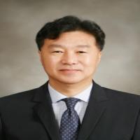 Kwang Jun Kim
