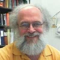 Brian T. Berg
