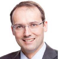 Michael Trauner