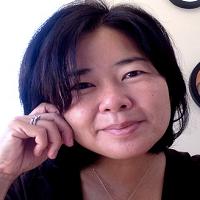 Lei Wang Choi