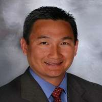 Dean  J. Mikami