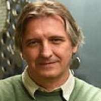 Gary Maartens